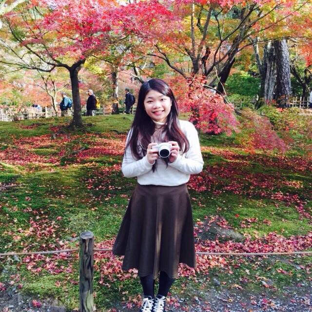 I Cheng Huang